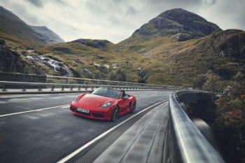 Porsche-718-T-Models-8