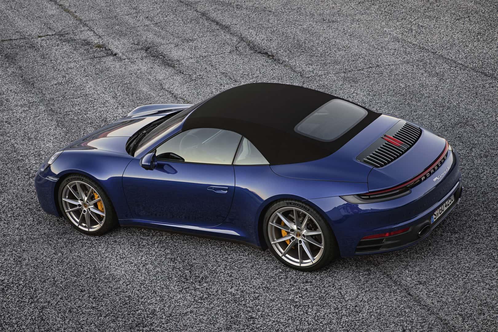 Porsche-911-Cabriolet-10