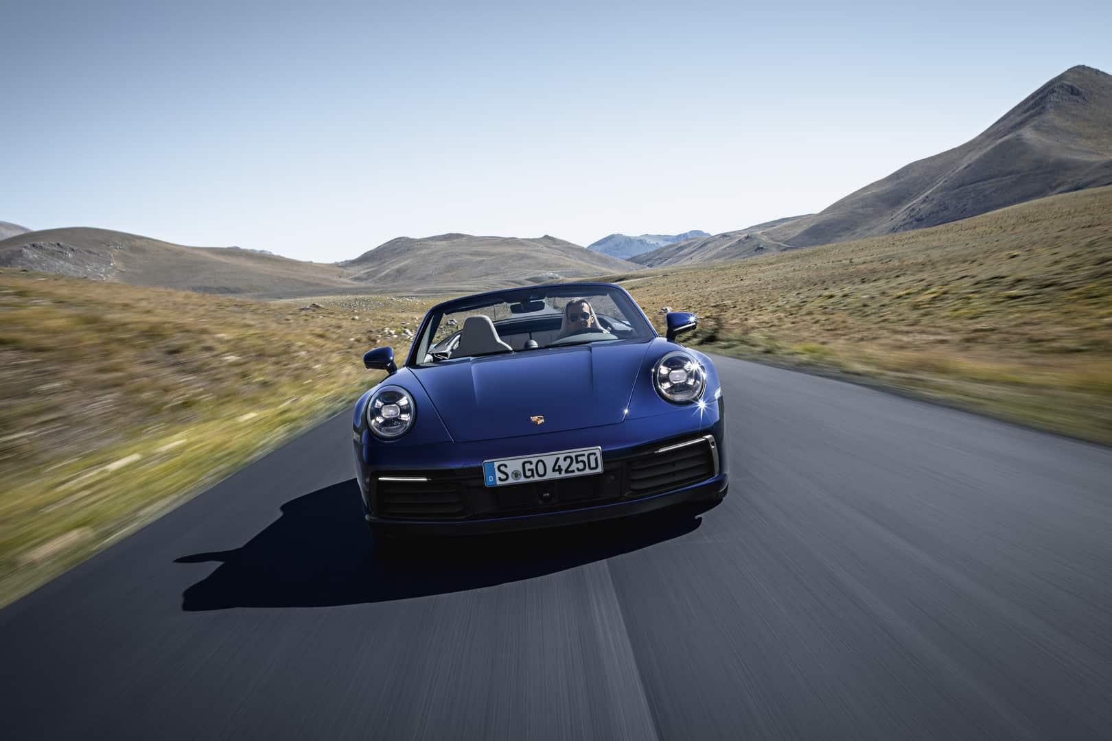 Porsche-911-Cabriolet-3