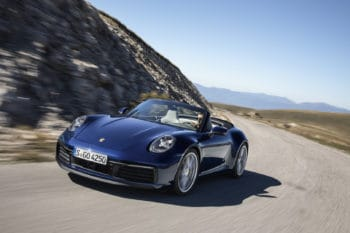 Porsche-911-Cabriolet-4