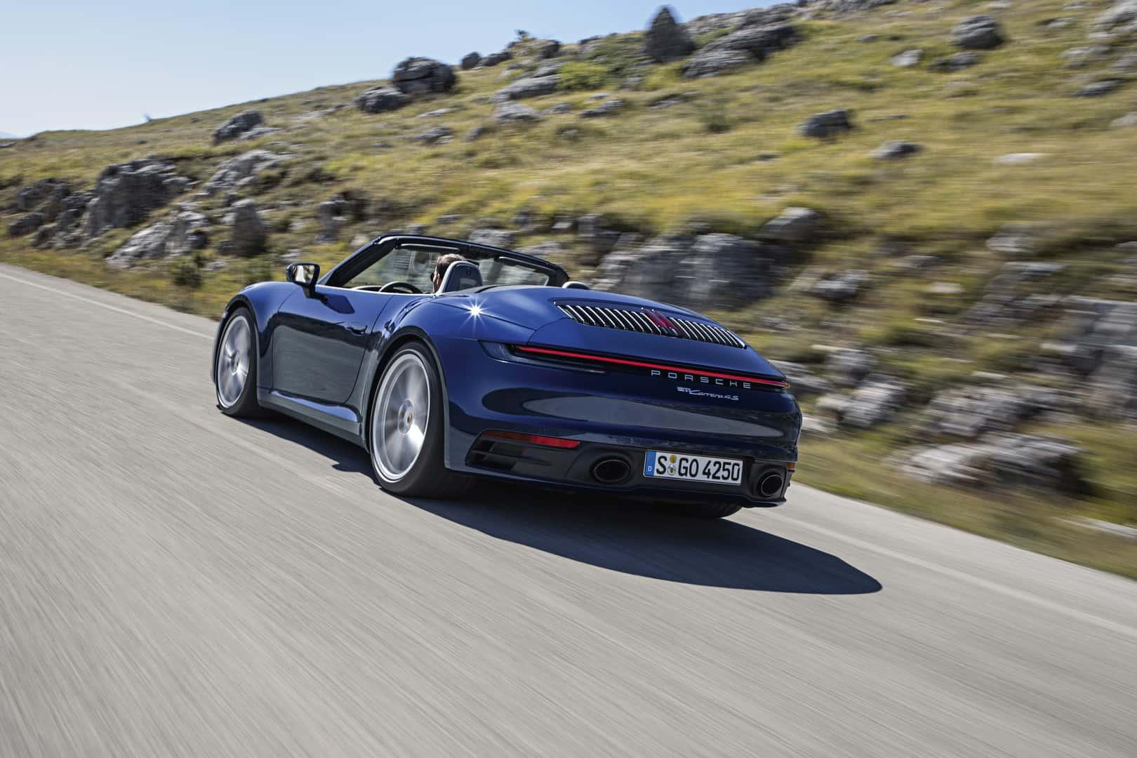 Porsche-911-Cabriolet-5