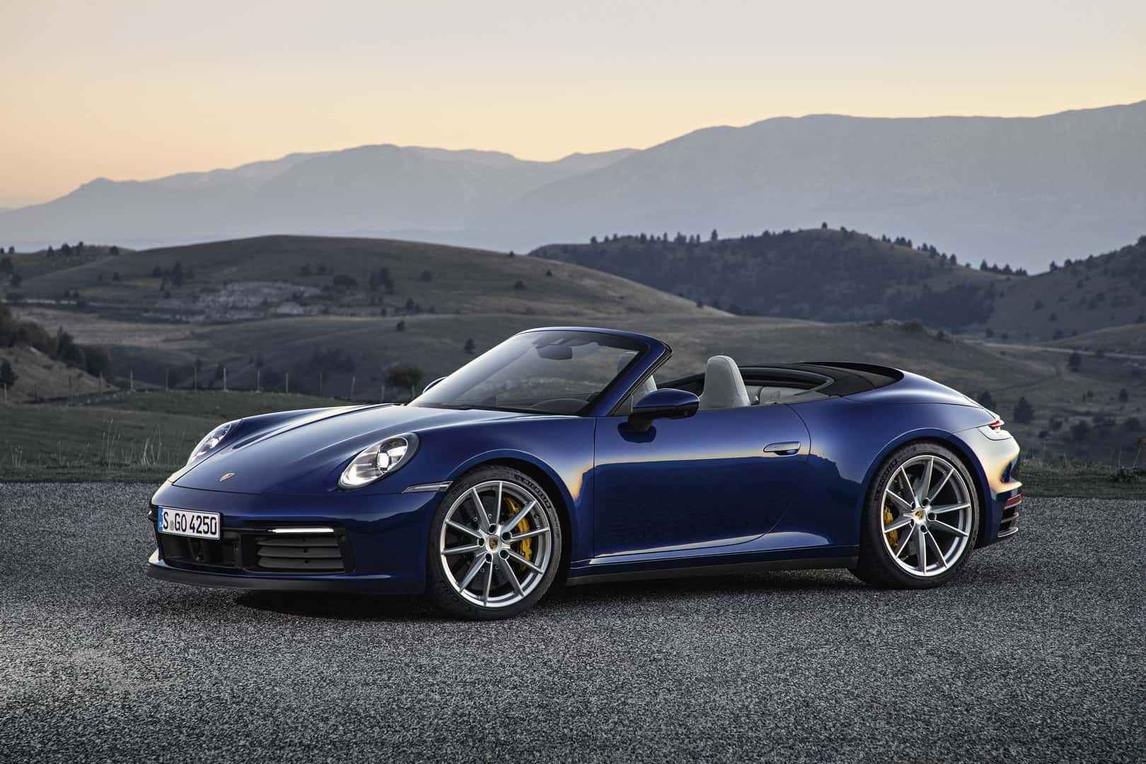 Porsche-911-Cabriolet-7