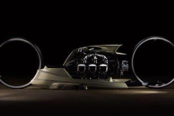 TMC-Dumont-Motorcycle-1