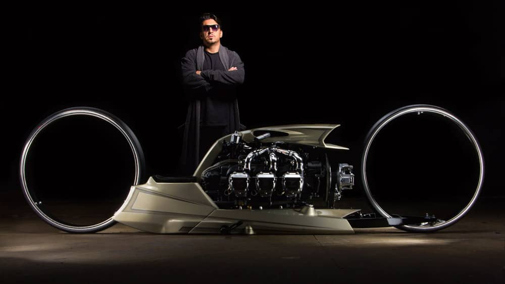 TMC-Dumont-Motorcycle-2