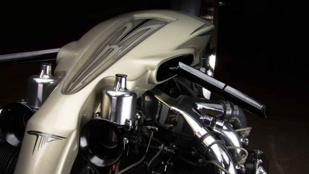 TMC-Dumont-Motorcycle-5