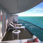 Tom Dixon Virgin cruise suites 10