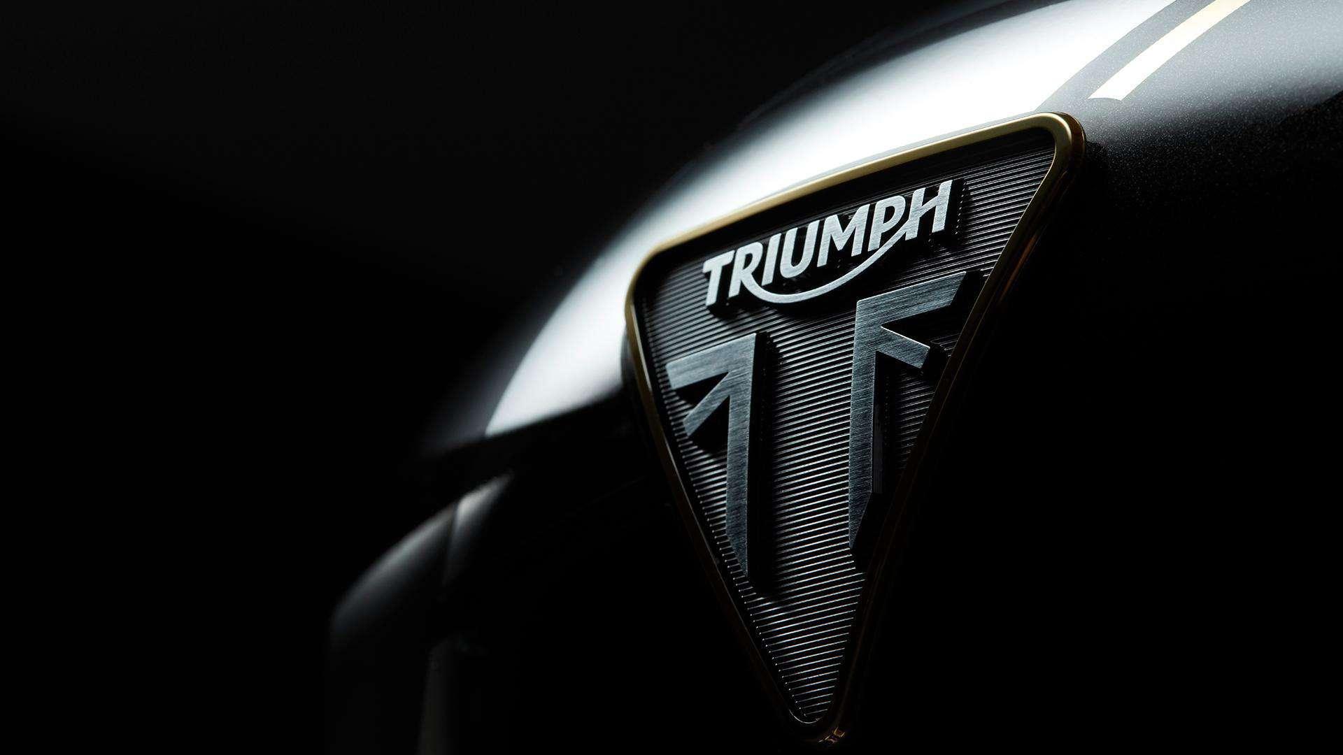 Triumph-Rocket-3-TFC-5