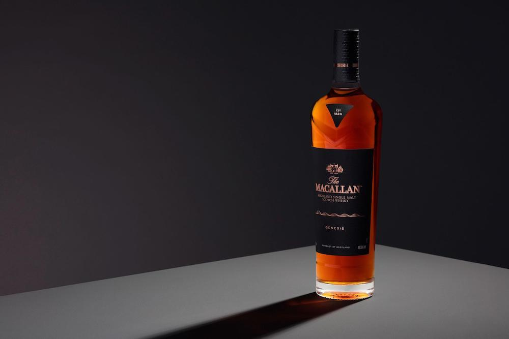 macallan-genesis-limited-edition-2