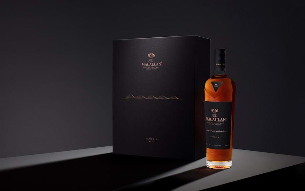 macallan-genesis-limited-edition-3