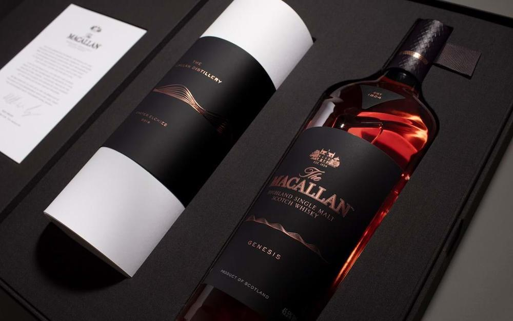 macallan-genesis-limited-edition-4