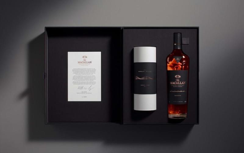 macallan-genesis-limited-edition-5
