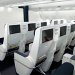 Air-France-A330-business-class-2