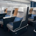 Air-France-A330-business-class-5