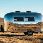 Airstream-Bambi-II-Mobile-Office-By-Edmonds-Lee-5