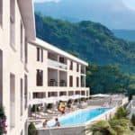 Ananti-Resort-7
