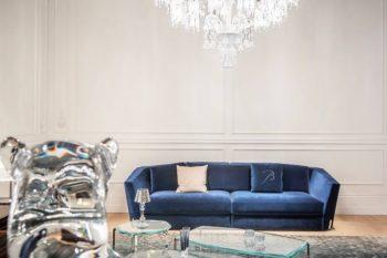 Baccarat-La-Maison-collection-2019-1