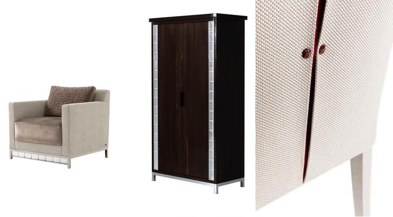 Baccarat-La-Maison-collection-2019-4