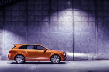 Bentley-Bentayga-Speed-1