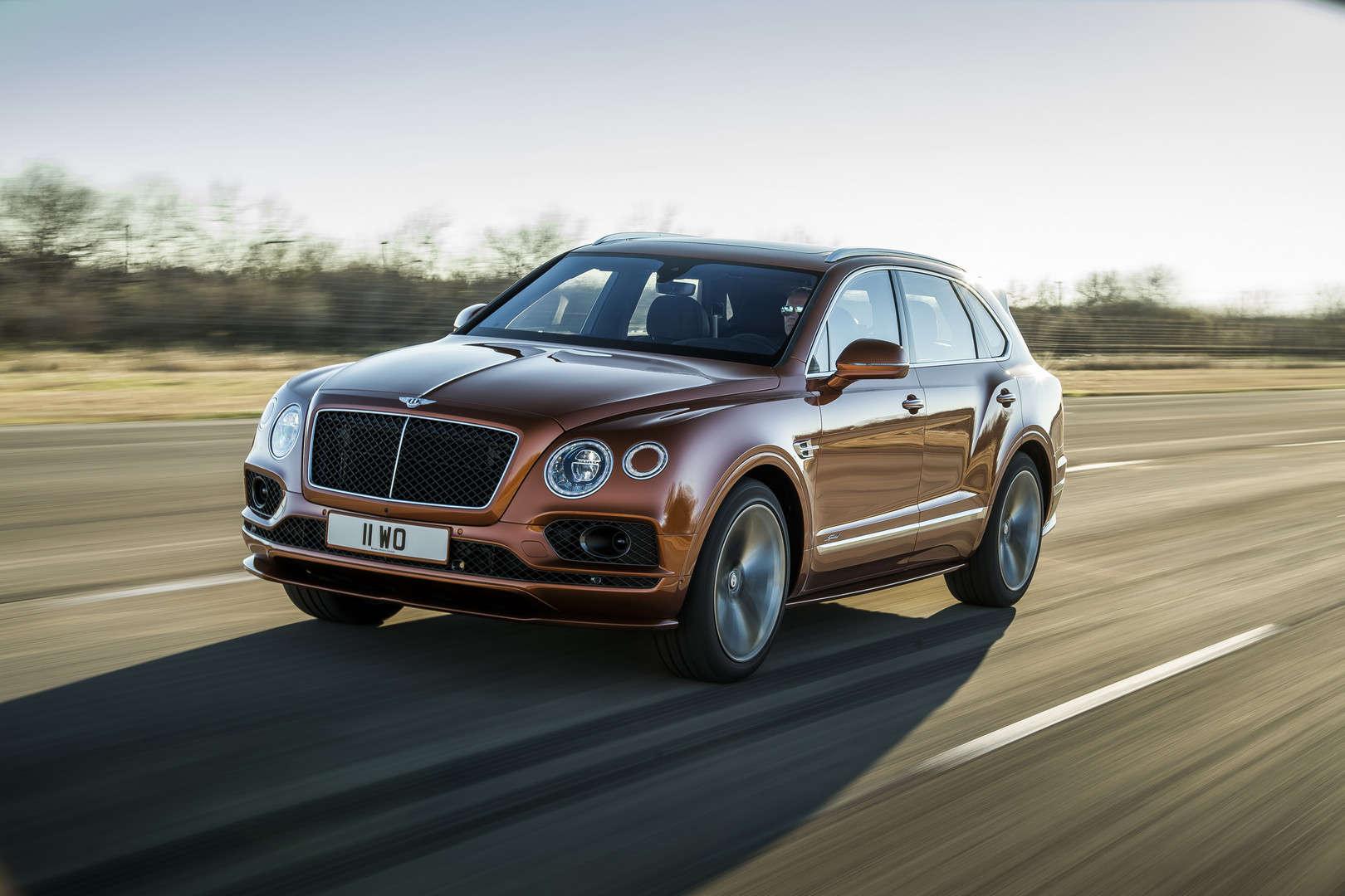 Bentley-Bentayga-Speed-3