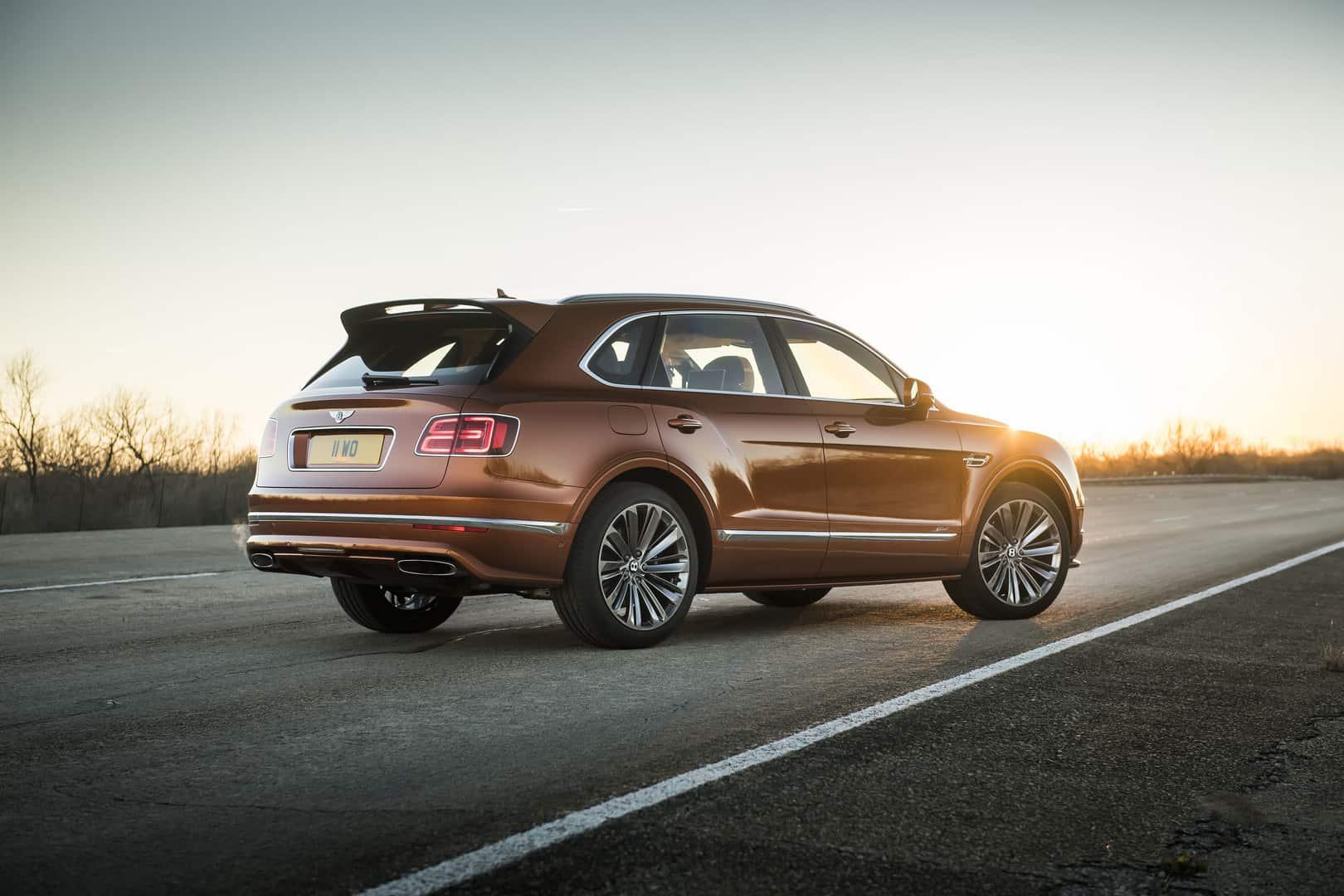 Bentley-Bentayga-Speed-7