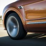 Bentley-Bentayga-Speed-8