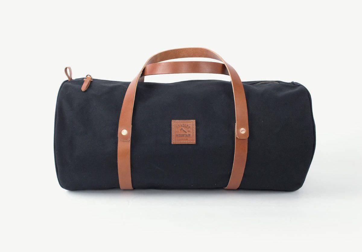 Bradley Mountain The Weekender Duffel