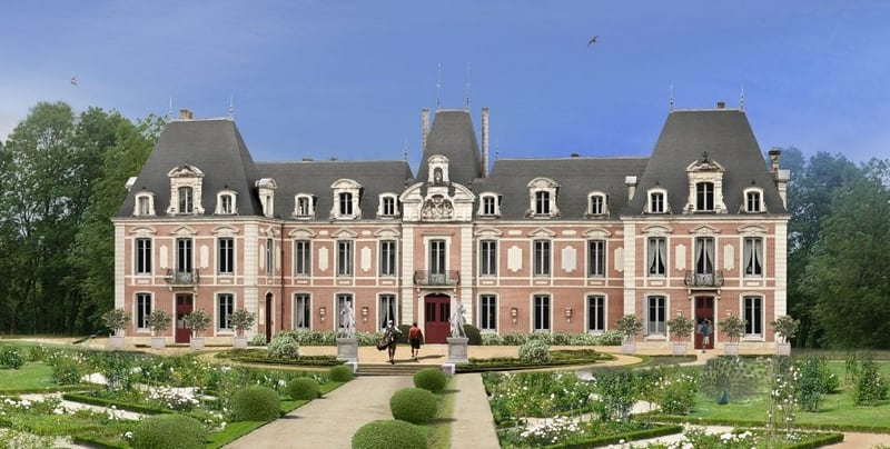 Chateau-du-Petit-Chene-7