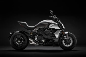 Ducati-Diavel-1260-1