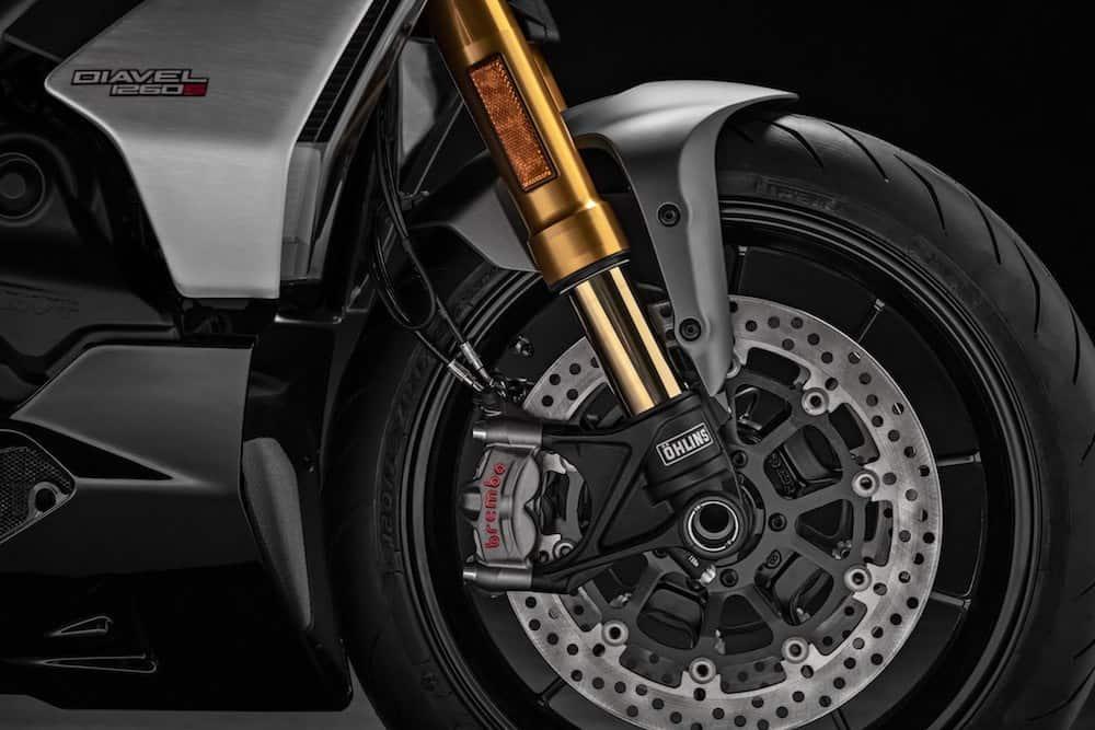 Ducati-Diavel-1260-10