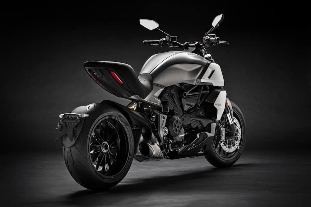 Ducati-Diavel-1260-2