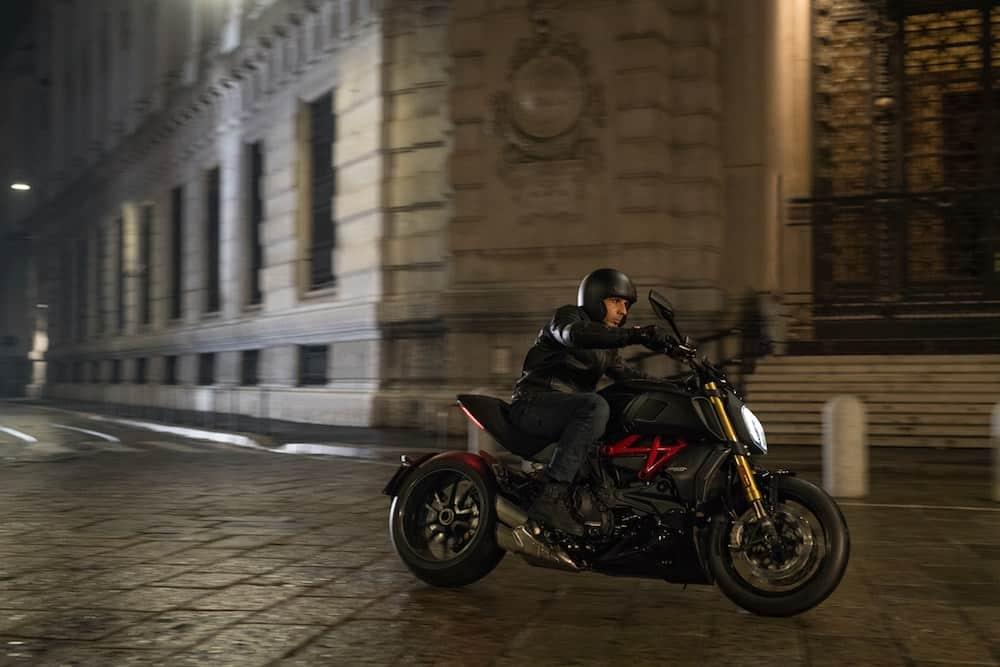 Ducati-Diavel-1260-5