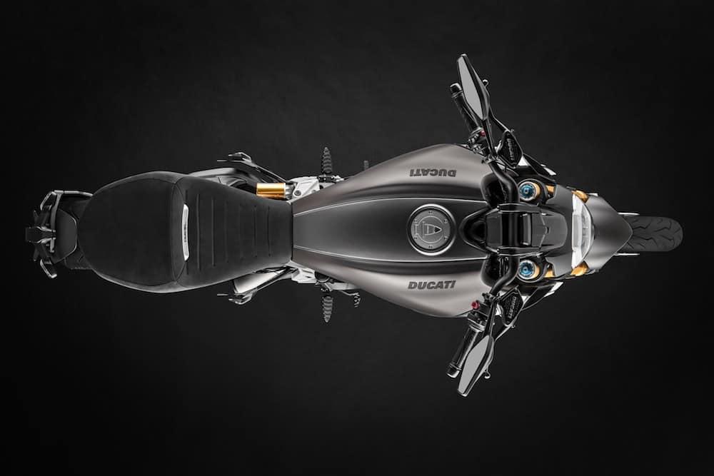 Ducati-Diavel-1260-6