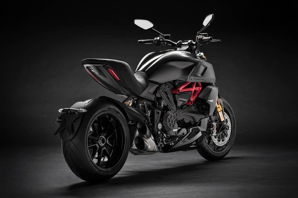 Ducati-Diavel-1260-8