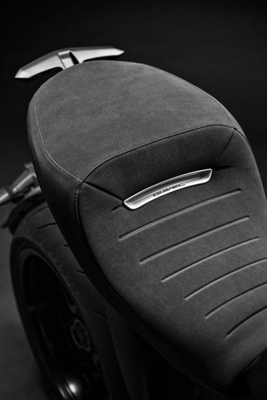 Ducati-Diavel-1260-9