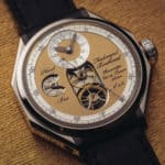 Ferdinand-Berthoud-Chronometre-FB-1-Oeuvre-D-Or-1