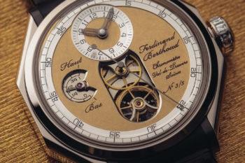 Ferdinand-Berthoud-Chronometre-FB-1-Oeuvre-D-Or-1