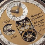 Ferdinand-Berthoud-Chronometre-FB-1-Oeuvre-D-Or-4