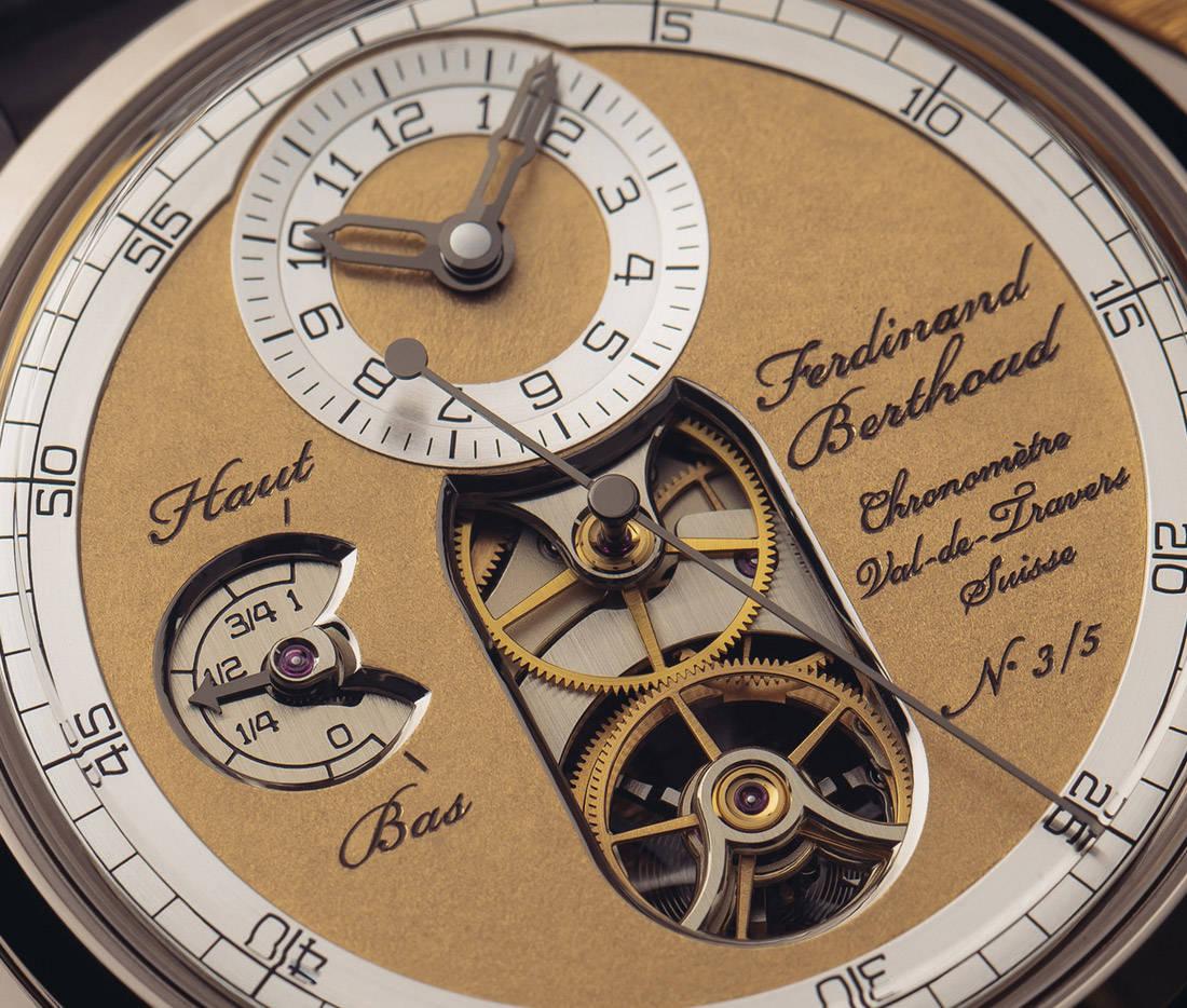 Ferdinand-Berthoud-Chronometre-FB-1-Oeuvre-D-Or-4