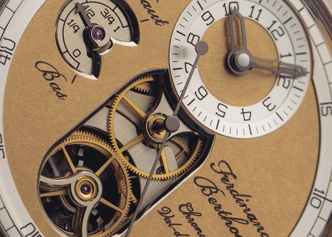 Ferdinand-Berthoud-Chronometre-FB-1-Oeuvre-D-Or-5