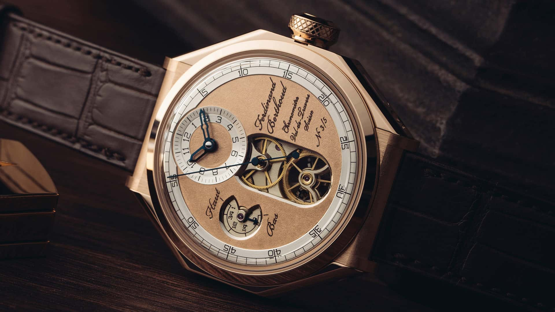 Ferdinand-Berthoud-Chronometre-FB-1-Oeuvre-D-Or-6