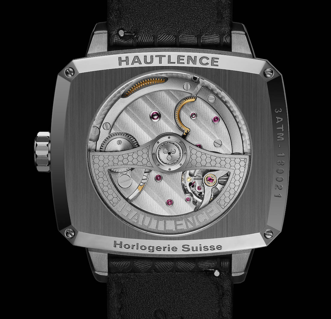 Hautlence-HL-Vagabonde-03-4