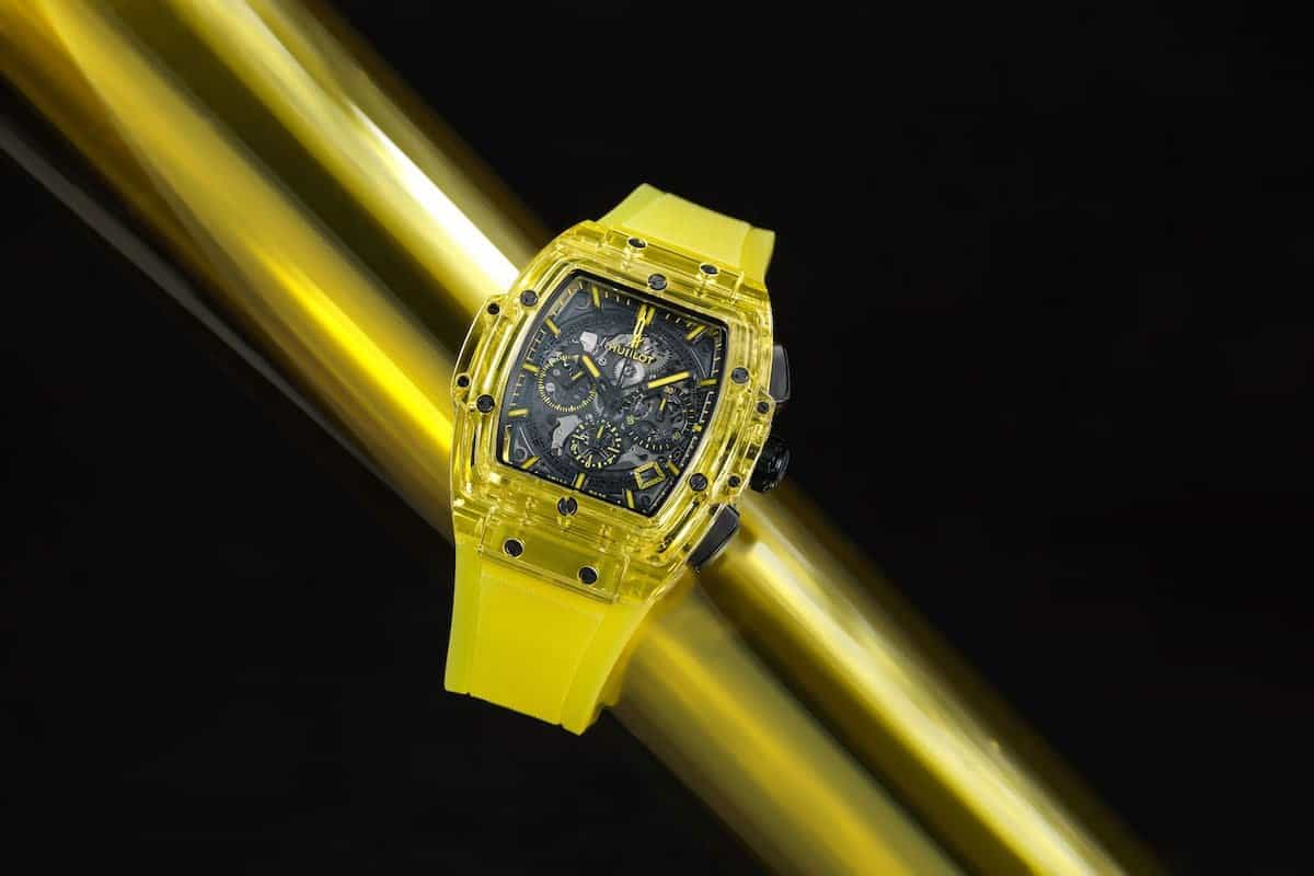 Hublot-Spirit-of-Big-Bang-Yellow-Sapphire-1
