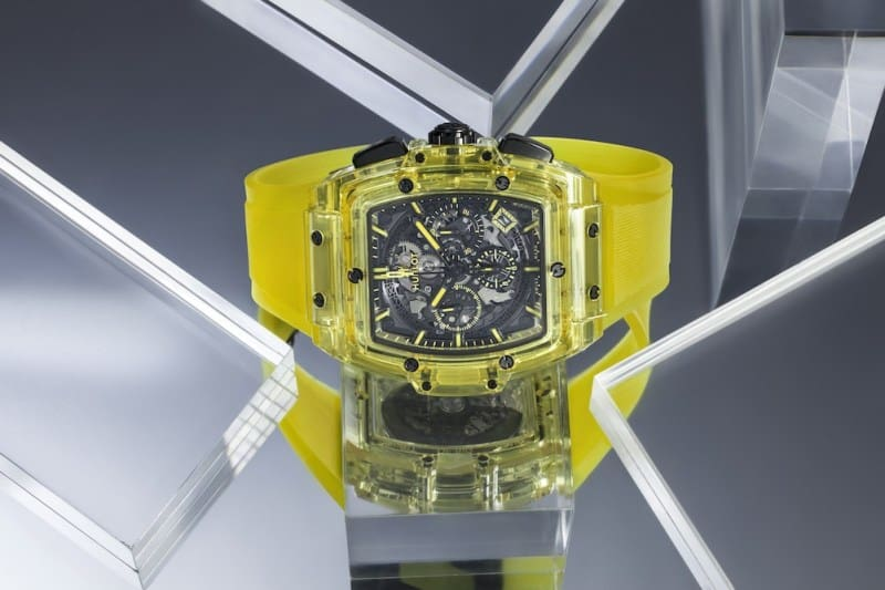 Hublot-Spirit-of-Big-Bang-Yellow-Sapphire-3