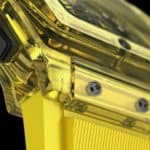 Hublot-Spirit-of-Big-Bang-Yellow-Sapphire-4