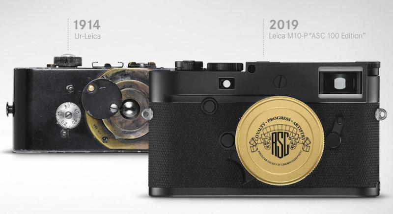 Leica-M10-P-ASC-100-Edition-1