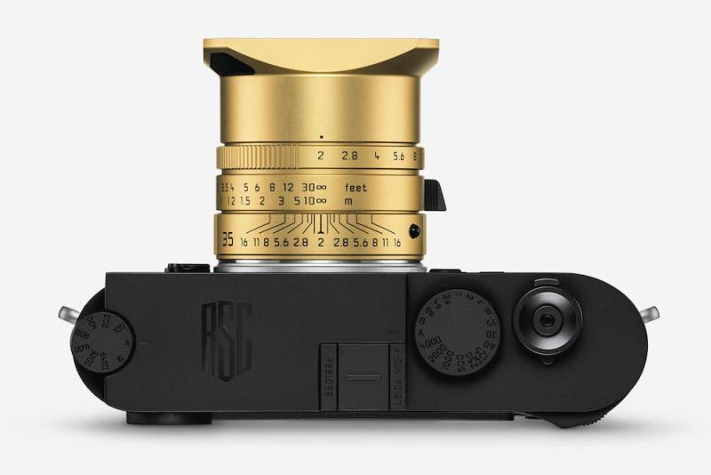 Leica-M10-P-ASC-100-Edition-2