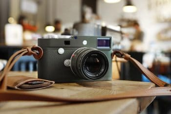 Leica-M10P-1