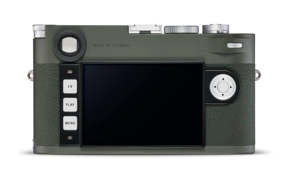 Leica-M10P-3