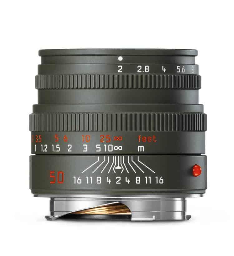 Leica-M10P-5