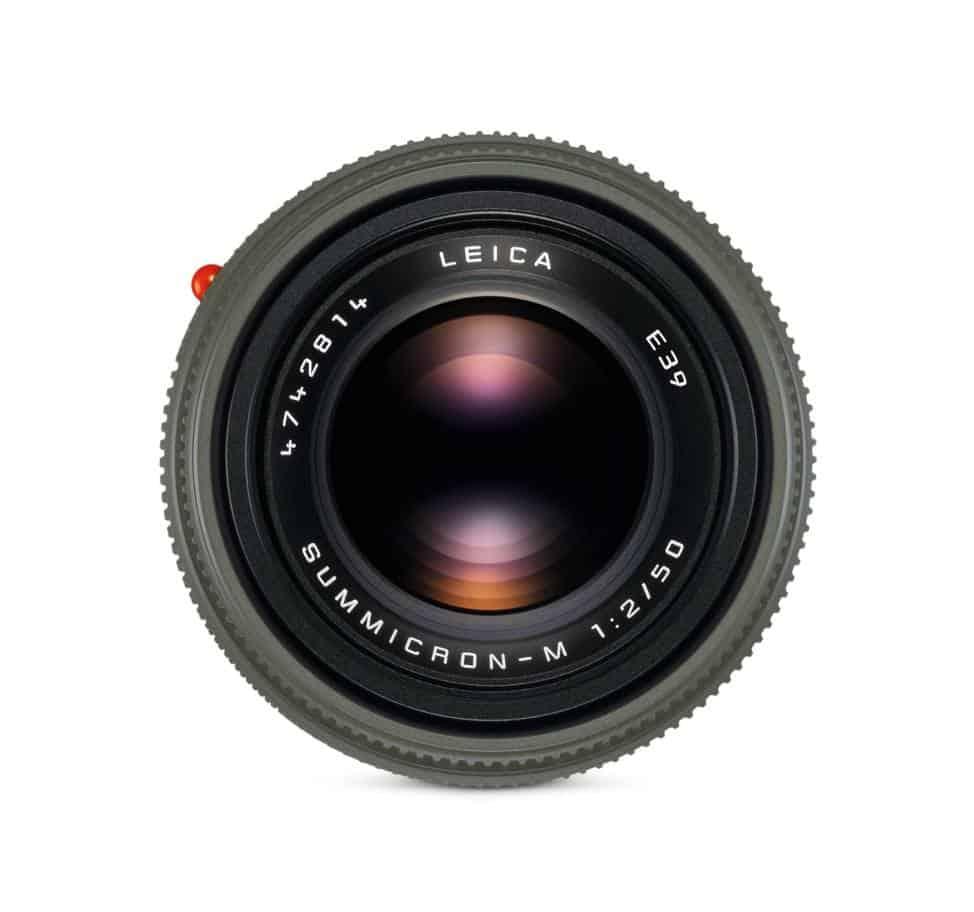 Leica-M10P-6